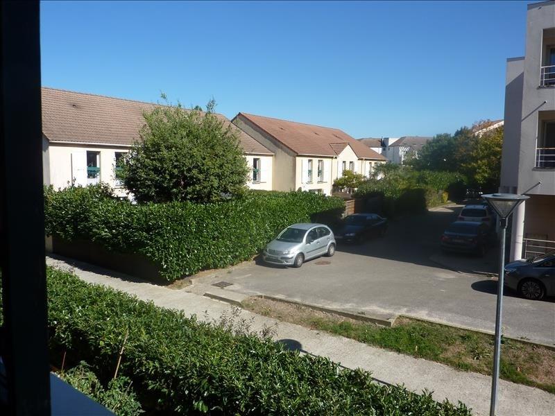 Location appartement Gif sur yvette 580€ CC - Photo 5