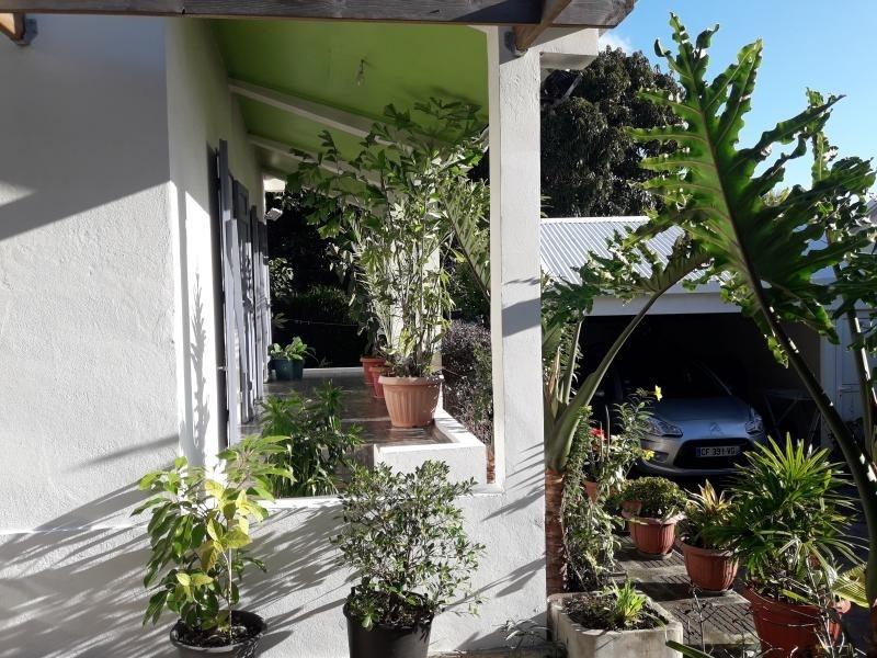 Sale house / villa Mont vert les bas 194480€ - Picture 3