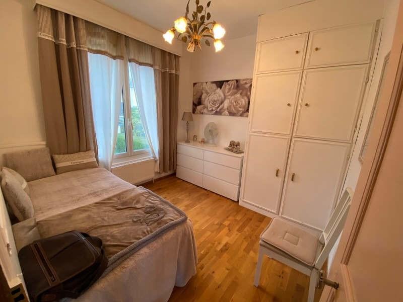 Sale house / villa Ouistreham 315000€ - Picture 7