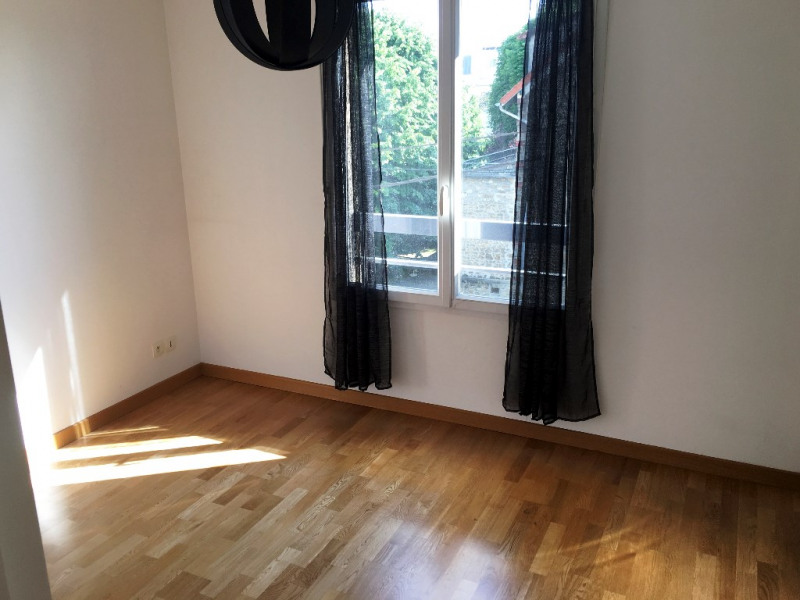 Vente appartement Sevran 155 000€ - Photo 6