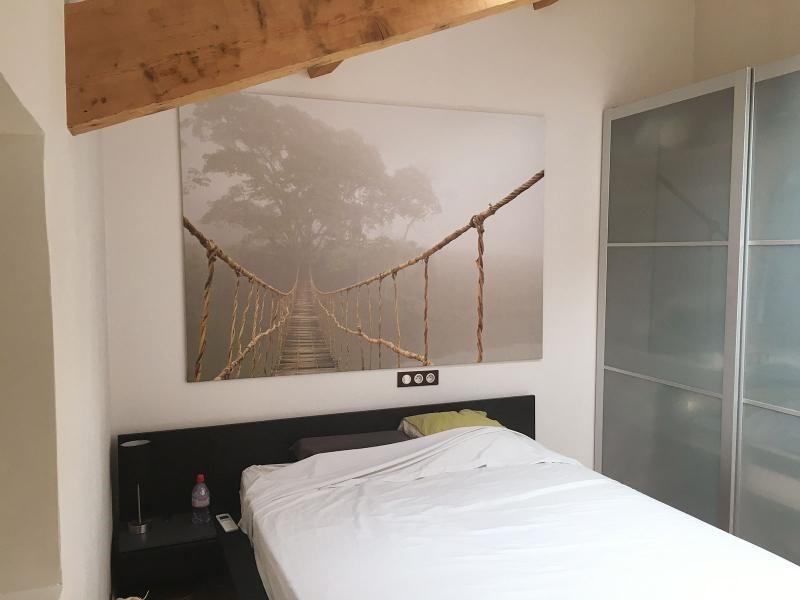 Location appartement Aix en provence 902€ CC - Photo 5