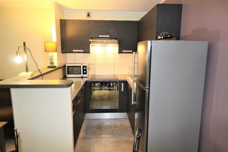 Sale apartment Cagnes sur mer 147000€ - Picture 4