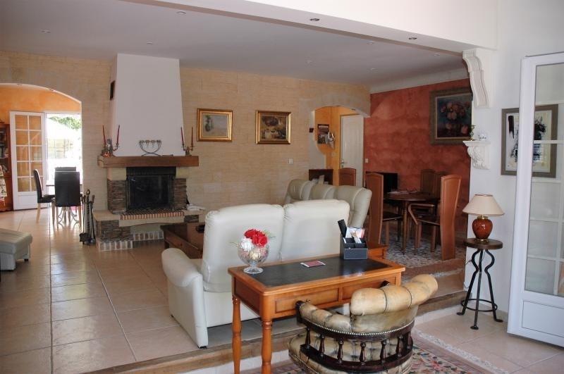 Vente de prestige maison / villa Maurepas 755000€ - Photo 7