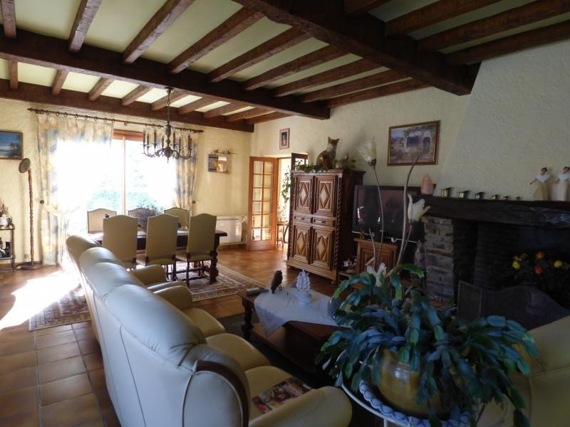 Sale house / villa Mazamet 360 000€ - Picture 3