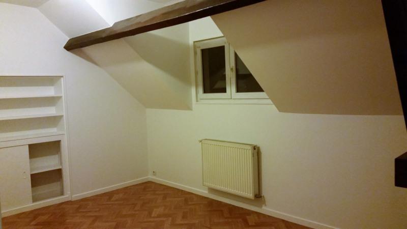 Location appartement Dugny 890€ CC - Photo 5