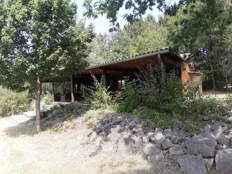 Vente de prestige maison / villa Bourbon l archambault 306800€ - Photo 9