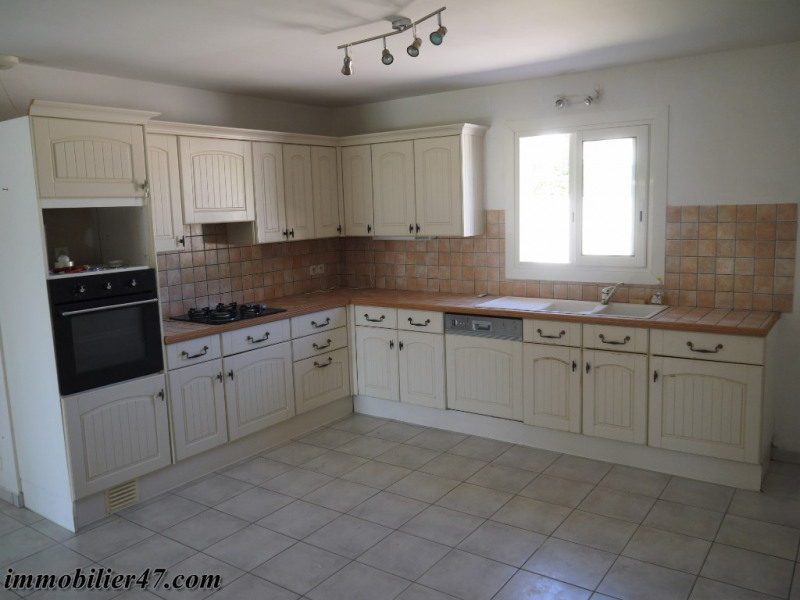 Vente maison / villa Prayssas 215 000€ - Photo 4