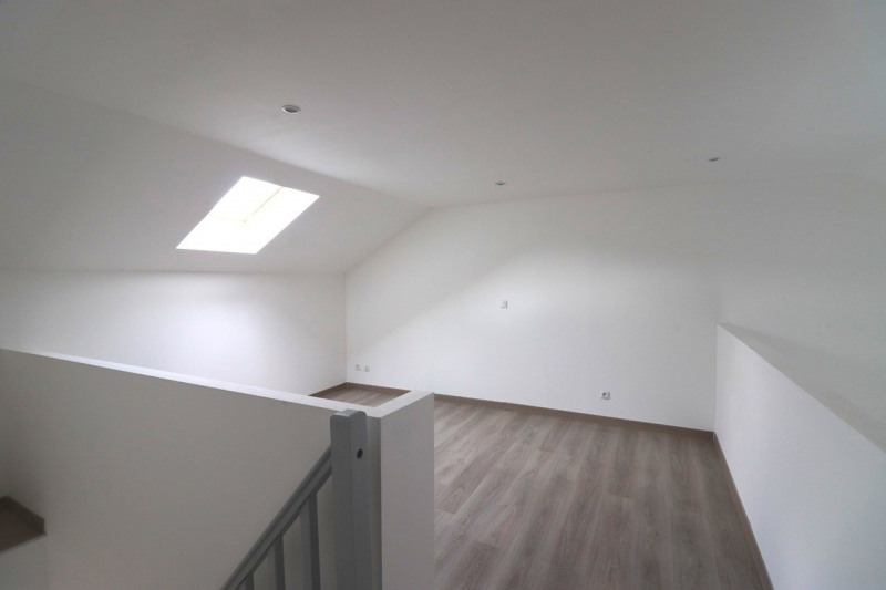 Vente appartement Sillingy 348000€ - Photo 5