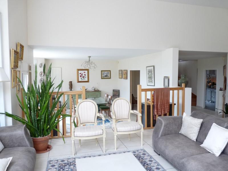 Sale house / villa Saint-nom-la-bretèche 1350000€ - Picture 8