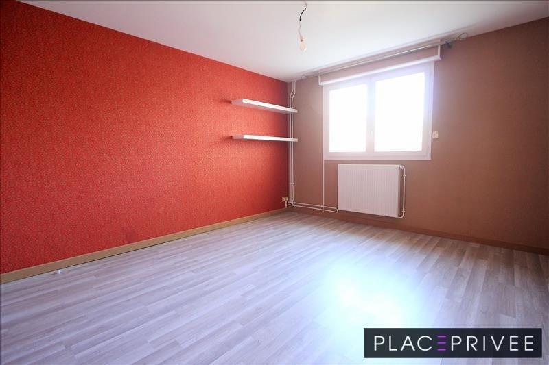 Vente maison / villa Champigneulles 240000€ - Photo 6