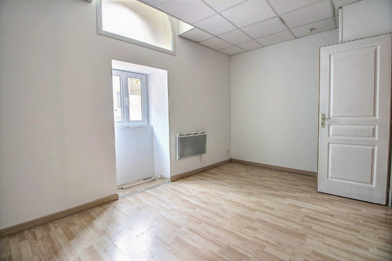 Location appartement Bouillargues 535€ CC - Photo 2