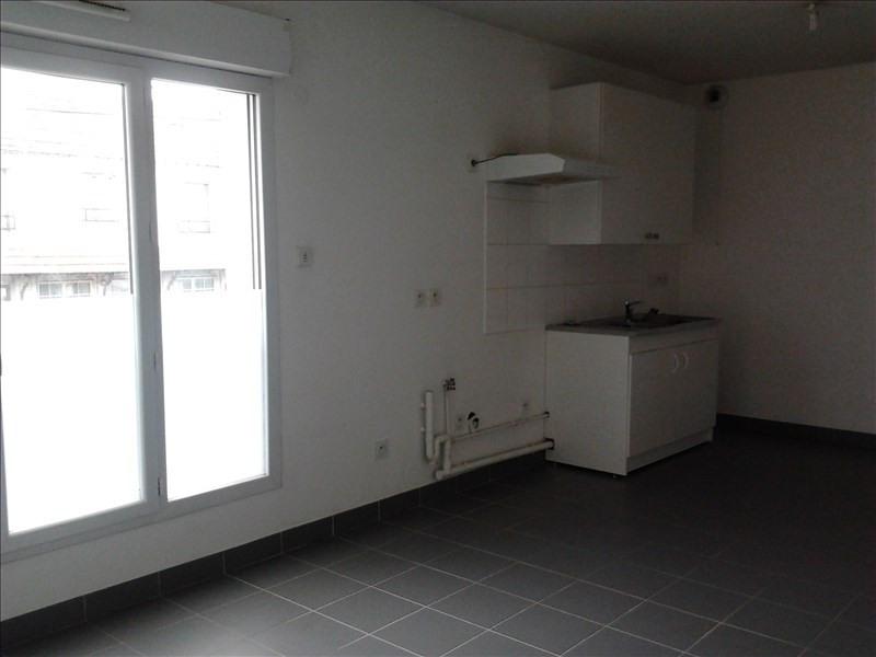 Location appartement Paray vieille poste 699€ CC - Photo 3