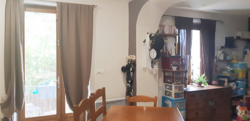 Vente appartement Lambesc 252 000€ - Photo 8