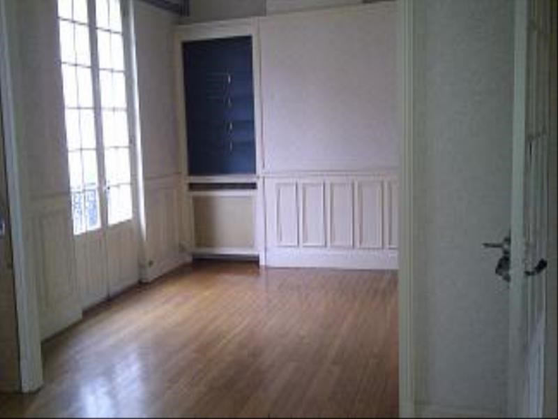 Location appartement Vichy 580€ CC - Photo 2
