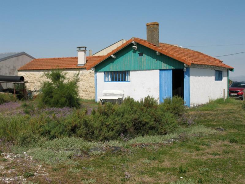 Sale house / villa Arvert 63000€ - Picture 1