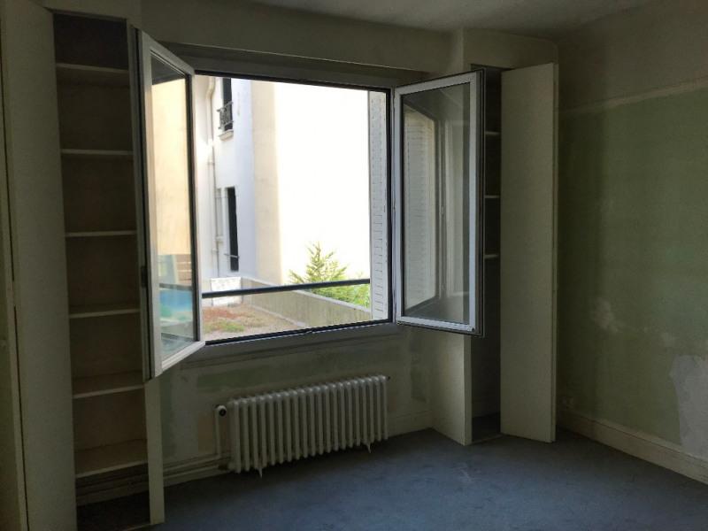 Vente de prestige appartement Paris 14ème 1140000€ - Photo 8