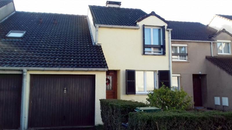Sale house / villa Sevran 275000€ - Picture 14