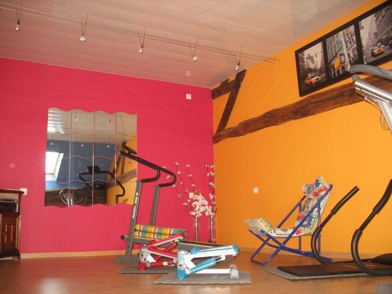 Vente maison / villa Auxerre 141000€ - Photo 3