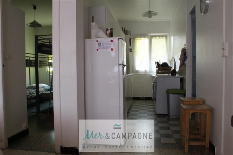 Vente appartement Fort mahon plage 149 000€ - Photo 6