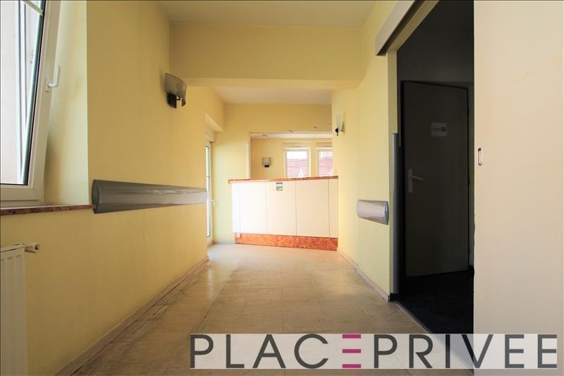 Produit d'investissement immeuble St nicolas de port 499000€ - Photo 4