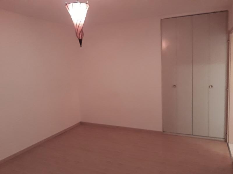 Alquiler  apartamento Illkirch graffenstaden 510€ CC - Fotografía 3