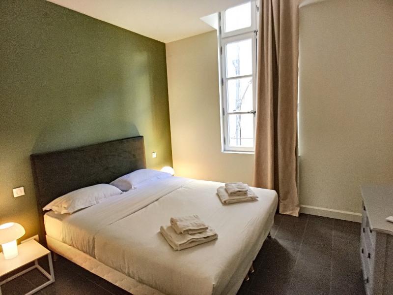 Sale apartment Avignon 345000€ - Picture 5