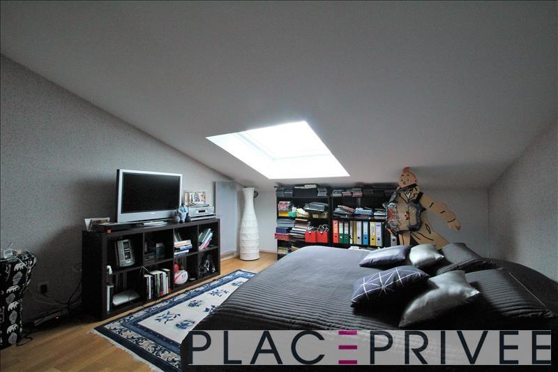 Sale apartment Nancy 485000€ - Picture 10