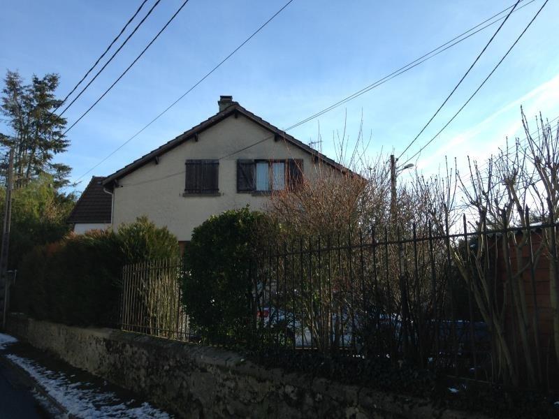 Sale house / villa Trilport 242000€ - Picture 2