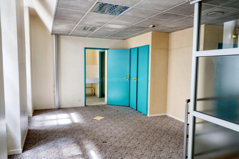Produit d'investissement immeuble Morlaix 201600€ - Photo 4