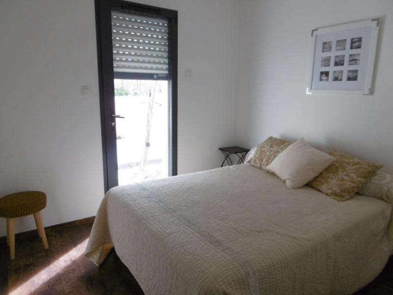 Vente maison / villa La mothe achard 252500€ - Photo 3