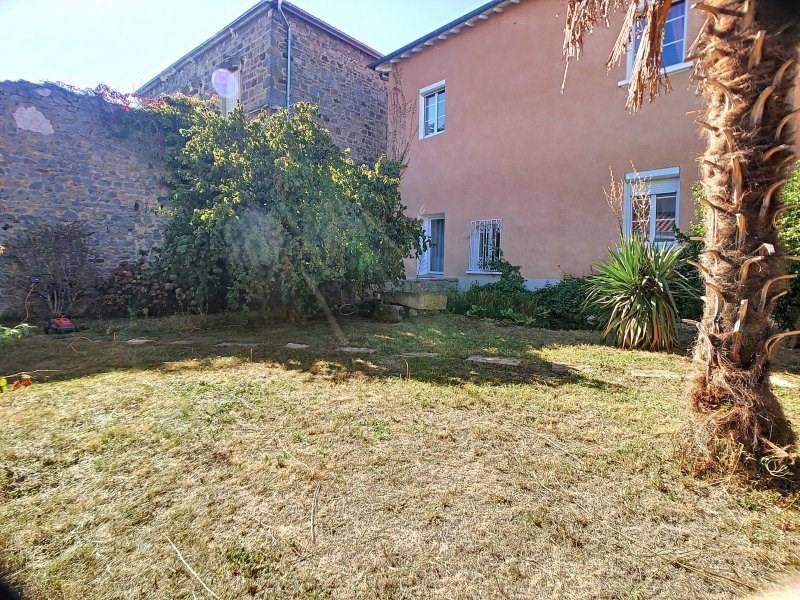 Location maison / villa Messimy 1600€ CC - Photo 1