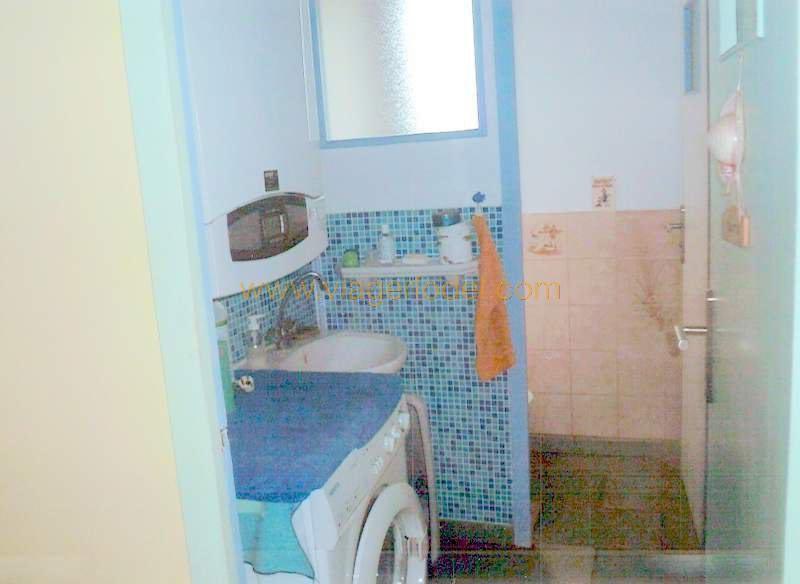 Viager maison / villa Betton 40000€ - Photo 13
