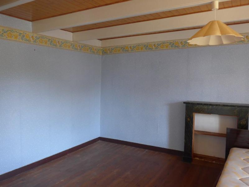 Revenda casa Locmaria 243650€ - Fotografia 6