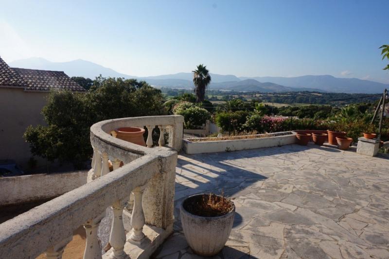 Vente de prestige maison / villa Porticcio (pietrosella) 1260000€ - Photo 17