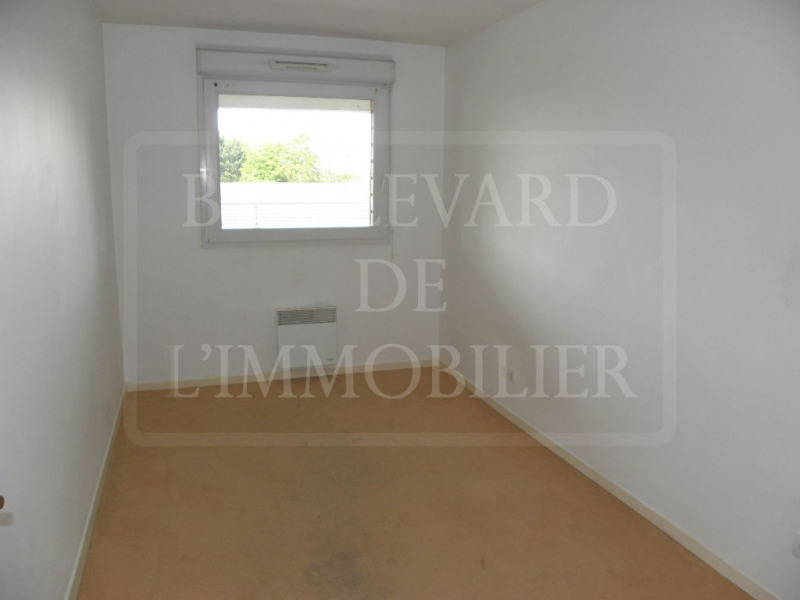 Sale apartment Roncq 185 000€ - Picture 6
