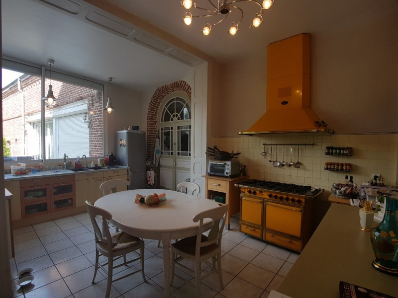 Vente maison / villa Caudry 299 000€ - Photo 6