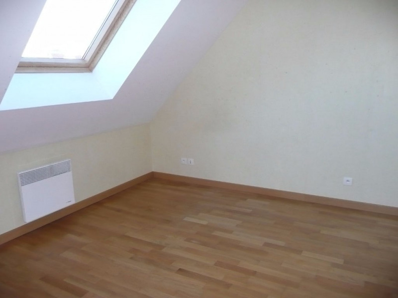 Location appartement Cucq 690€ CC - Photo 6