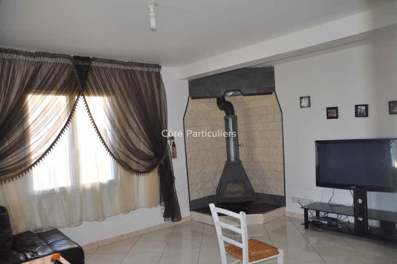 Sale house / villa Vendome 262250€ - Picture 2