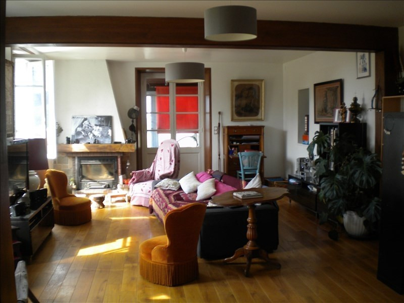 Vente maison / villa Vendome 212 000€ - Photo 7