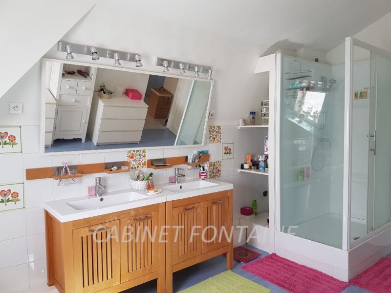 Vente maison / villa Villers cotterets 339000€ - Photo 13