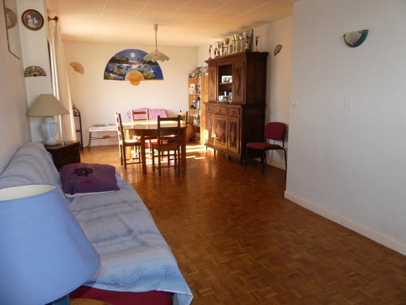 Appartement Pau 4 pièce(s) 80.86 m2
