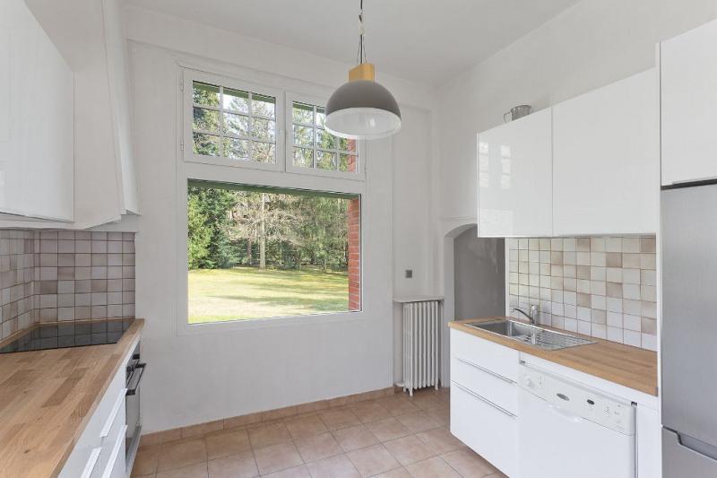 Immobile residenziali di prestigio casa Lamorlaye 1400000€ - Fotografia 6