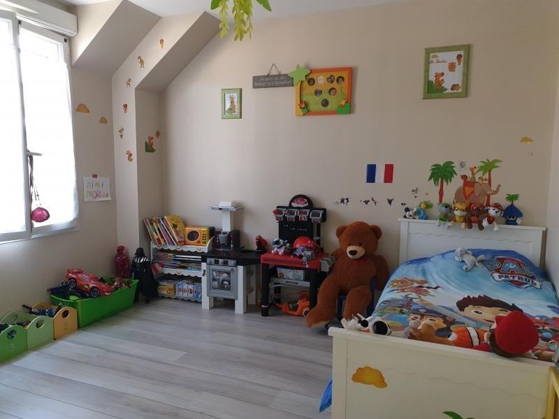 Vente maison / villa Auneau 182000€ - Photo 1