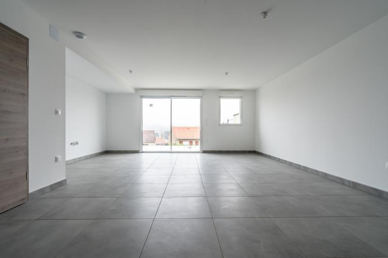 Vente maison / villa Chatel st germain 278000€ - Photo 1