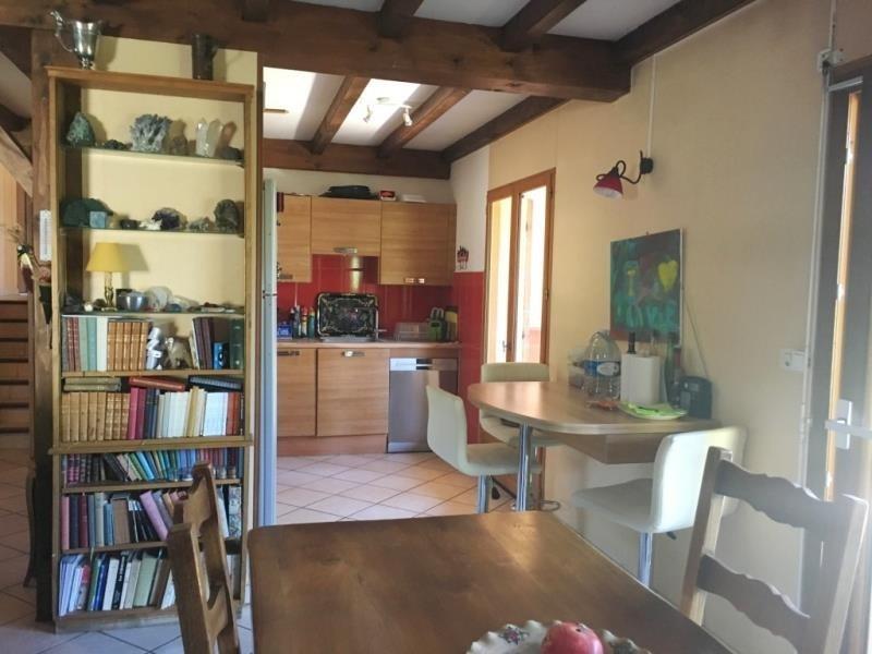 Revenda casa Meyrie 336000€ - Fotografia 4
