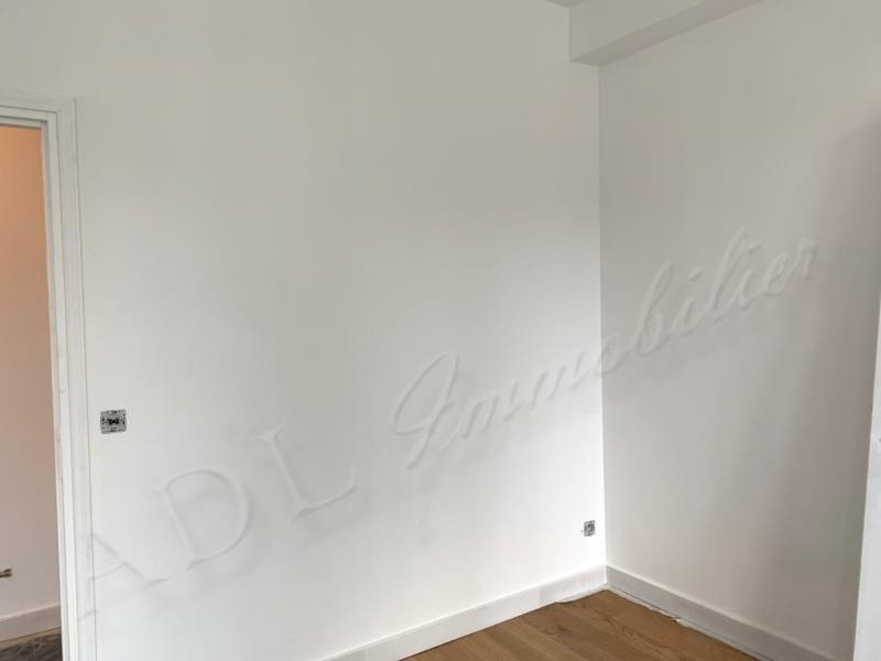 Sale apartment Chantilly 365000€ - Picture 7