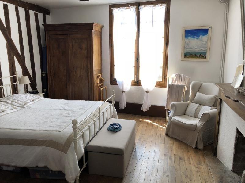Vente appartement Blois 163500€ - Photo 6