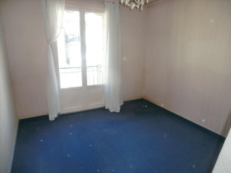 Sale apartment Fougeres 66400€ - Picture 4