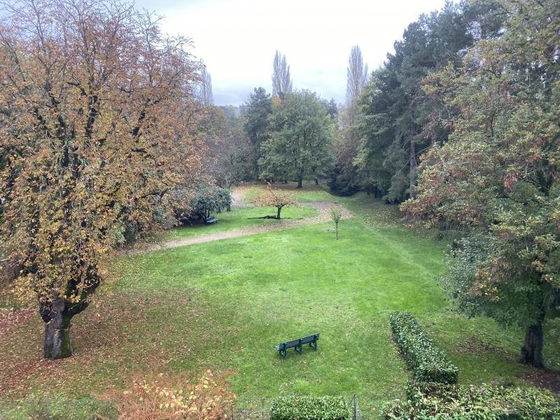 Vente appartement Poitiers 169000€ - Photo 1