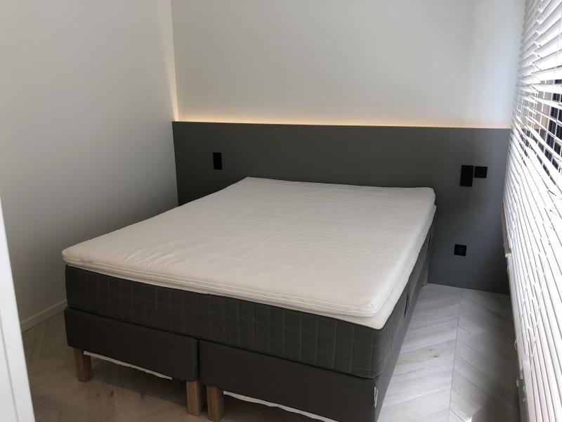 Alquiler  apartamento La baule 2500€ CC - Fotografía 11